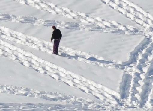snow art3 1